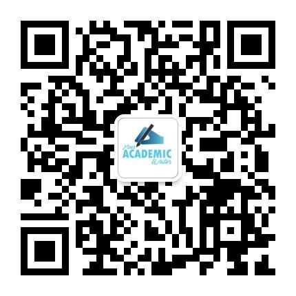 Premium Grade Essays WeChat